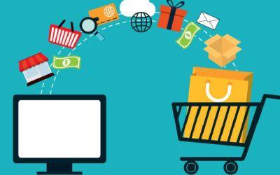 Beneficios de la venta online tras la COVID-19
