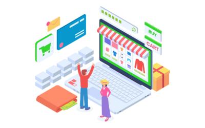 Por qué contratar empresas online